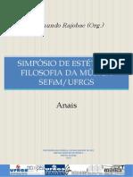 anais-sefim-2013-ufrgs-descartes-tiago-de-lima-castro.pdf