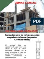 columnas 2.doc