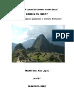 Informe General (1)