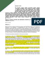 Labor Reations Borra vs CA text