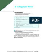 A120.PDF