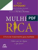 mulher rica.pdf