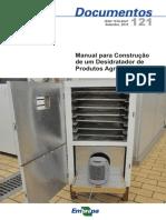 DOC-121.pdf