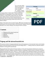 kupdf.net_neigong-the-16-essential-exercises-of-vitality.pdf