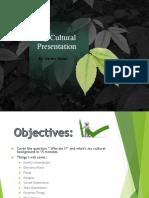 edu280-culturalpresentation