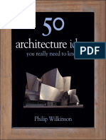 50 architecture ideas.epub