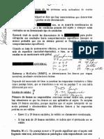 MMPI Interpretación de Las Escalas (2)