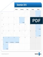 kalender-dezember-2018