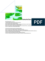 europa  relief-TARMURI.docx