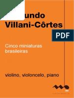 Miniaturas-Villani.pdf