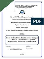 BOUYAHIAOUI Oussama  KOUROUGHLI Mohamed Amin.pdf