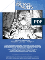 the_hyqueous_vaults.pdf