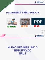 16-03-12-1_ruc-y-regimenes-tributarios