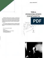Velimir_Abramovic_Tesla_Evolucija_svesti_covecanstva.pdf