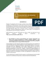 Boletín Virtual No. 98.pdf
