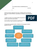 etica y corrientes filosoficas-2.docx