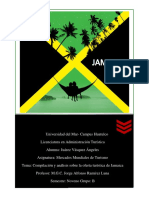 Jamaica 2do p