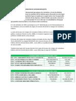 IFAC.docx