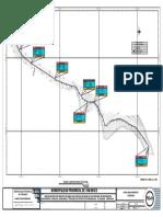Sector 01 Pillccora-A1.PDF 1