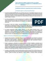 Pronunciamiento Dirigido Candidatos a la Presidencia MCC-SLV 2018.pdf