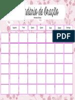 calendário de oração em branco.pdf