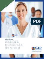 Guia_practica_etica_para_profesionales_de_la_salud.pdf