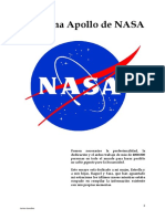 PROGRAMA_APOLLO_DE_NASA.pdf