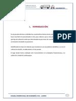 pavimentos informe 2
