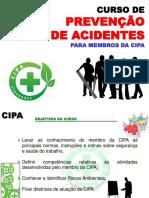 CURSO_CIPA_Membros.pdf