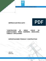 1-34-ESPECIFICACIONES TECNIAS P 1.docx
