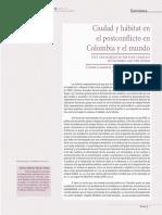 v25n1a01.pdf