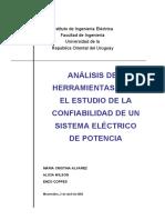 proy_confiabilidad.pdf