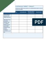 Tarea_U1_Farmacologia (3).docx