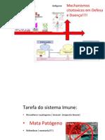 CytotoxicMechanisms.pdf