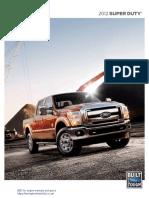 ford-super-duty-f250-550-booklet.pdf