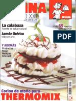 Cocina del siglo XXI - 01.pdf