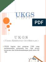 ukgs.pptx