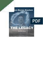 william marrion branham - the legacy.pdf