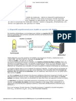 1.Spectres Ultraviolet -Visible.pdf