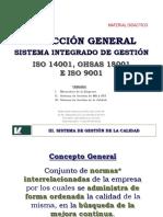 03112013214636_inducción General Sig Calidad Obras Kukova, 1