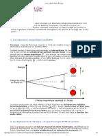 3.Spectre RMN du proton.pdf