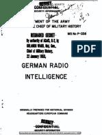FMS-P-038 German Radio Intelligence.pdf