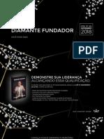 Diamante Fundador