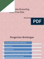 BK AUD.pdf