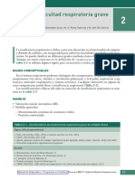 Capitulo de Muestra - Manual de Diagnostico y Terapeutica en Pediatria