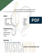 Anacruza Strings