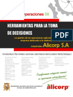 libro TRABAJO+FINAL+HERRAMIENTAS+PARA+LA+TOMA+DE+DECISIONES.pdf