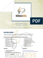 Anacruza Strings presupuesto DIF.pdf