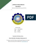 1703003_andiseptiana_laporan Praktikum Led Dice