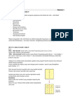 Pertemuan 2_resume on Project